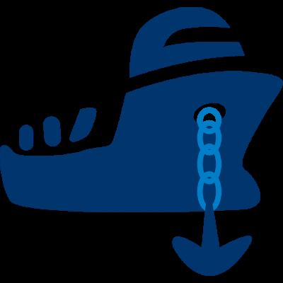 Ploteo de Embarcaciones